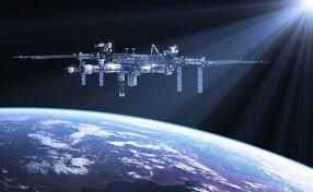 AI to help identify military targets in satellite photos