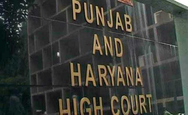 Death won't do, sell convicts' assets: HC