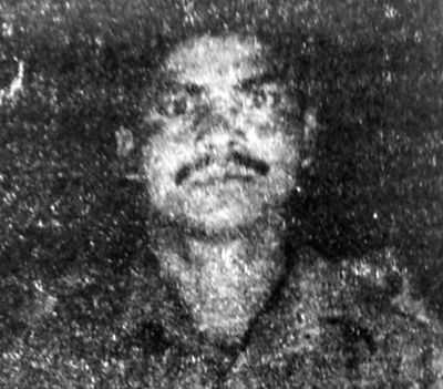 Ranjit Singh — peacetime warrior from Kangra