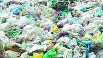 Waste segregation in state from April 1