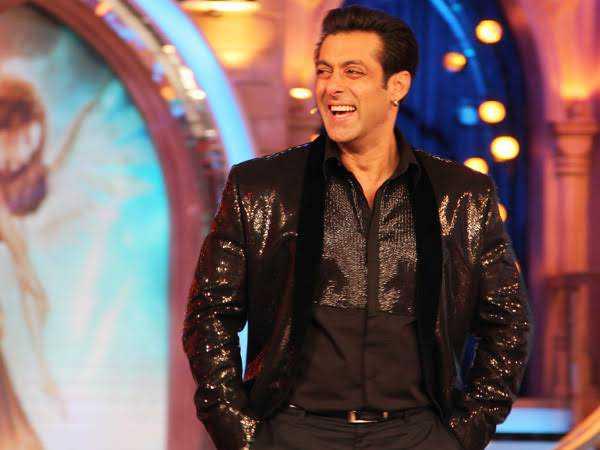 After Bhansali's 'Inshallah', Salman Khan will start shooting for 'Veteran' Hindi remake