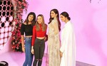 Ranveer Singh wants to take Deepika Padukone's wax statue at Madame Tussauds back home