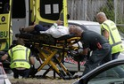 49 killed, 20 injured in New Zealand mosque shootings