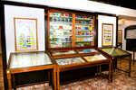Udupi, a numismatists' delight