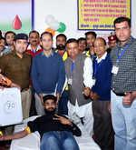 417 donate blood in Nurpur
