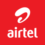 Airtel slashes call rates to Bangladesh, Nepal by up to 75 pc