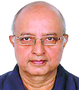 Amiitabha Bhattacharya