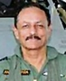 Air Marshal Anil Chopra (Retd)