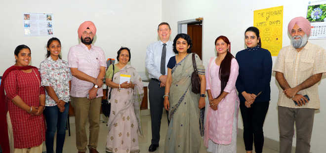 Pact inked with US varsity for dual degree course