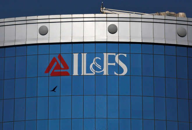 Former MD of IL&FS Financial Services arrested in fraud case