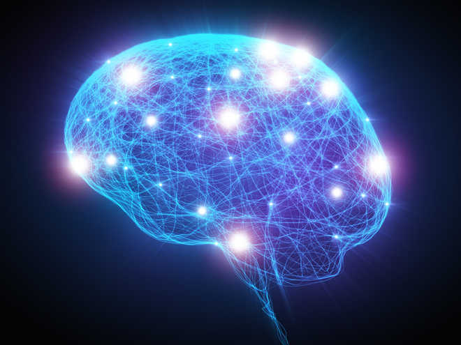 'Human brains may directly connect to cloud networks in future'
