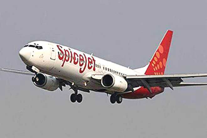 SpiceJet to start non-stop flights to Colombo, Jeddah, 5 other places