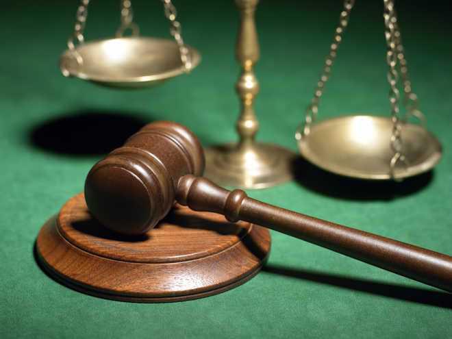 MC employee gets bail in graft case