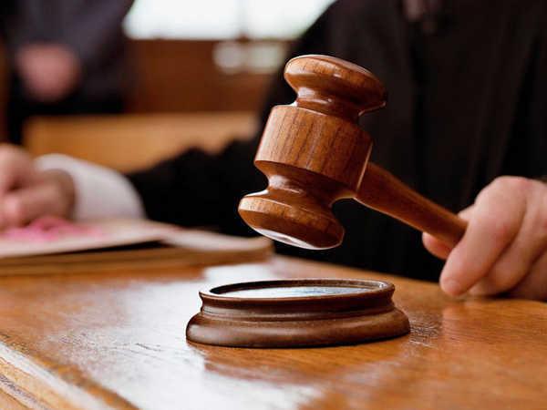 Court dismisses plea seeking Rs 20L damages