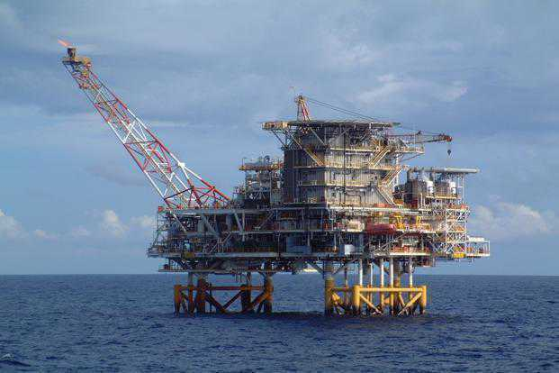 Aramco in talks for stake in Reliance oil