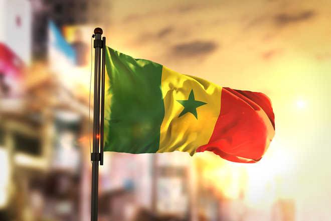 Senegal govt agrees to scrap post of Prime Minister