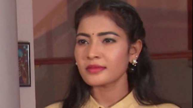 Telugu TV actors Bhargavi, Anusha Reddy killed in road accident