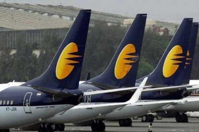 Jet crisis: Lenders explore ways to utilise planes, protect assets