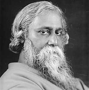 Tagore, Punjab & Jallianwala