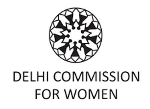 DCW helps bust sex racket in North Delhi