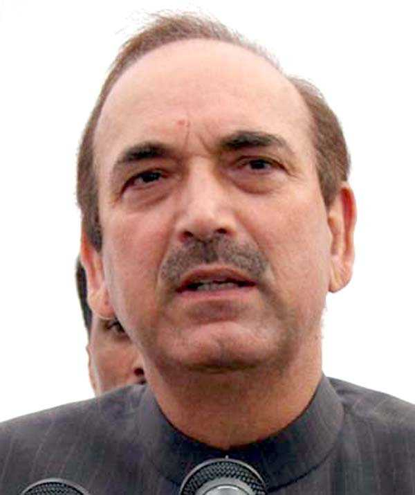 BJP writes to ECI for Cong leaders' poll code violation