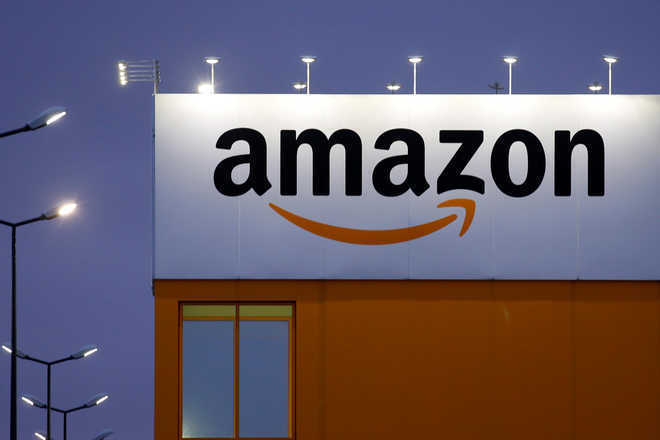 Fake review factories fooling online Amazon shoppers