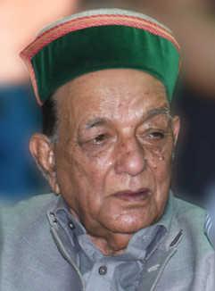 Former Cong MLA Shivlal Sharma dies