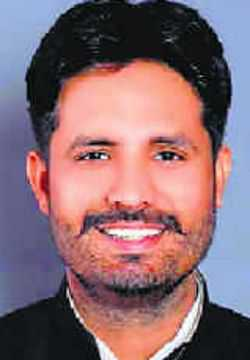 Sacrilege big issue, Badals ditched Panth, says Warring