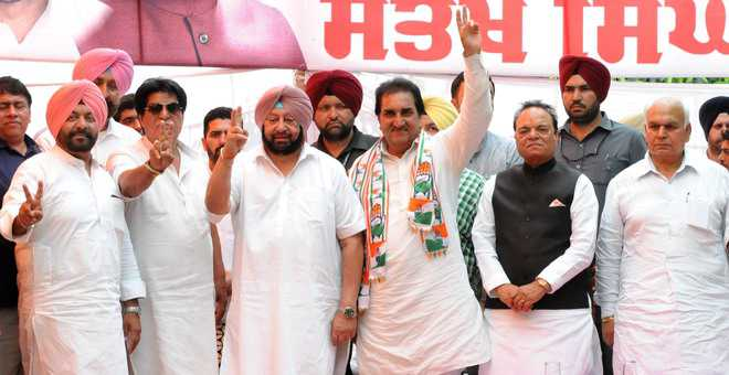 Farmers say they find mention only in speeches of leaders