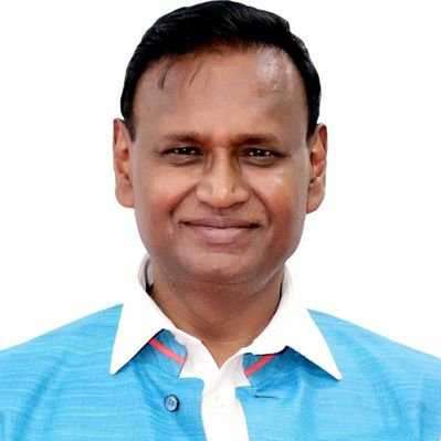 Will quit party if denied ticket, says Delhi''s BJP MP Udit Raj