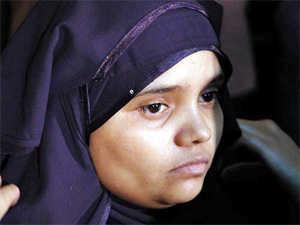 Give Rs 50 lakh, job, house to Bilkis Bano: SC to Gujarat govt