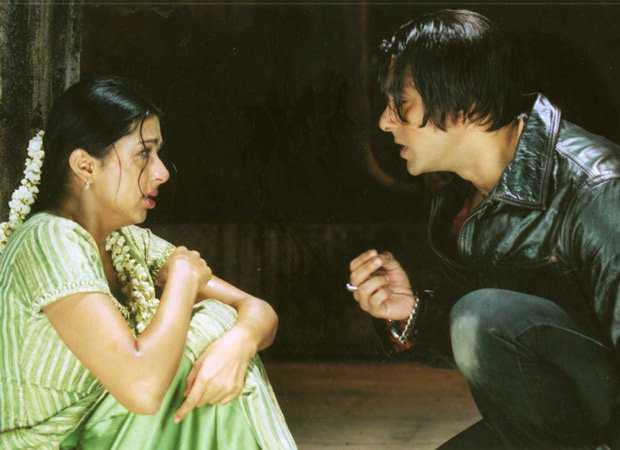Will Salman Khan return to play Radhe in Satish Kaushik's ''Tere Naam'' sequel?