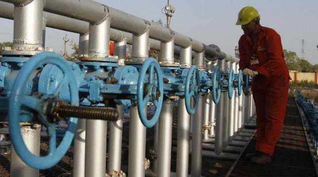 Now US may offer oil to India on concessional terms