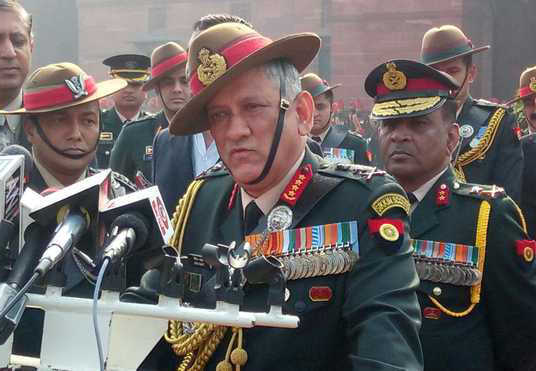 Women can apply to join other ranks in Army from today