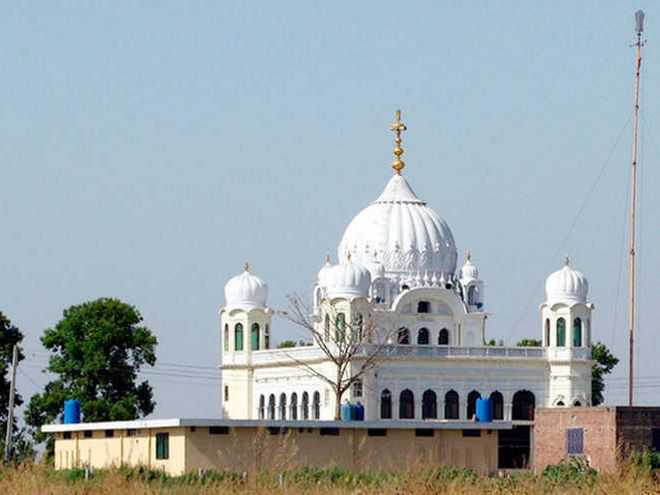 Pak accuses India of delaying delegation-level talks on Kartarpur corridor