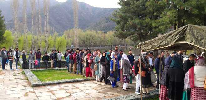 Kashmir gets its own version of KBC from today