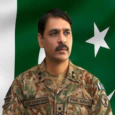 Pak to mainstream madrassas, bring them under govt control: Army spokesperson