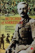 The Butcher of Amritsar