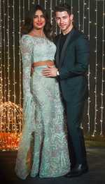 Nick, Priyanka in no hurry to have kids
