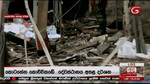 3 Indians among 207 killed as multiple blasts hit Sri Lanka churches, hotels on Easter