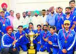 CM honours state netball team on winning national c'ship