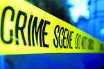 Mystery shrouds death of 3 residents in village