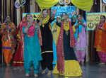 Students showcase talent at cultural mela