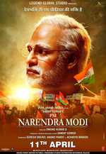 SC refuses to interfere with EC order banning release of PM biopic till May 19