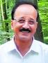Devinder Sharma