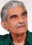 Maj Gen Ashok Mehta (retd)