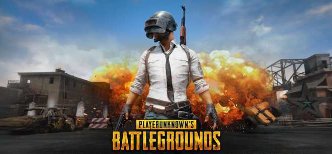 UAE man stops wife from playing PUBG