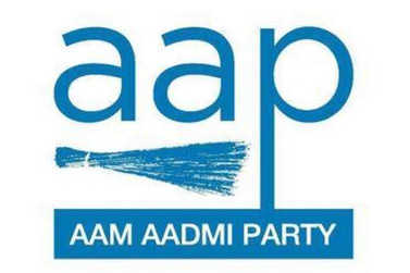 Cong accuses AAP of propagating false survey results through