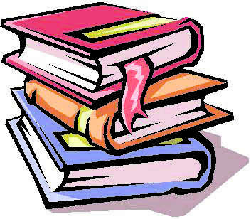 Prescribe only NCERT books at elementary level: NCPCR