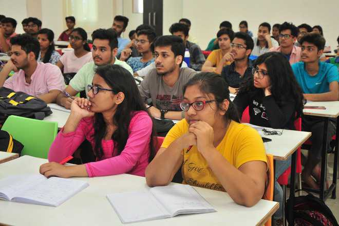 IIT-Jammu may miss deadline of permanent campus by Mar next